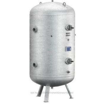 Ресивер для компрессора Atlas Copco LV 216