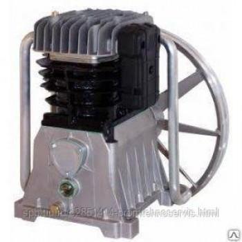 Блок поршневой АВ858 / AB 850 / AB 851 (Fiac) компрессорная головка