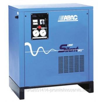 Поршневой компрессор Abac B4900/LN/T/HP4 V400
