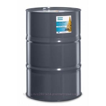 Компрессорное масло Rotair 209 л