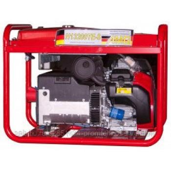 Бензиновый генератор AMG H 13200TE-S с АВР