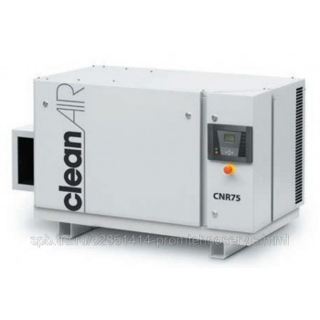 Поршневой безмасляный компрессор Ceccato CNR 100