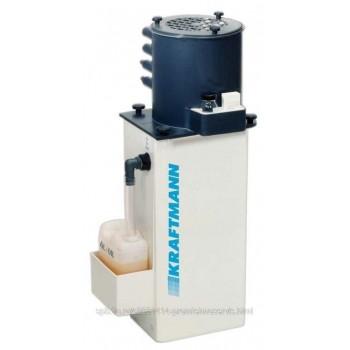 Система сбора и очистки конденсата Kraftmann OWS 3600
