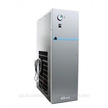Осушитель рефрижераторный ARIACOM AR 0650