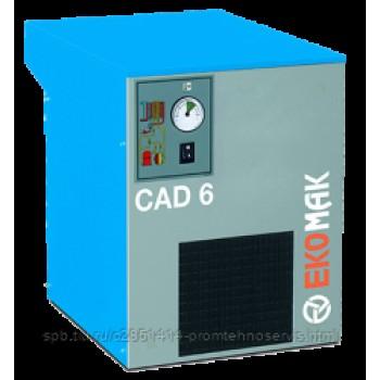 Осушитель рефрижераторный Ekomak Cad 6