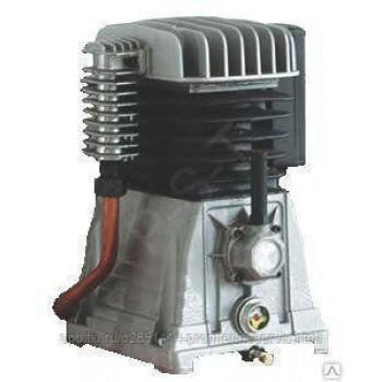 Блок поршневой B 5200 (Fubag) компрессорная головка