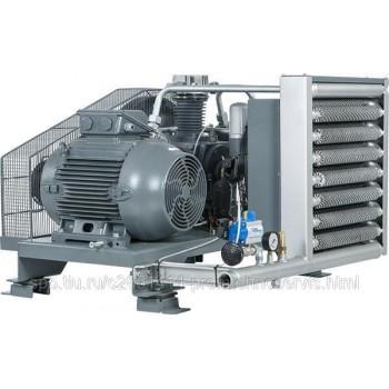 Поршневой компрессор DALGAKIRAN DBK 30