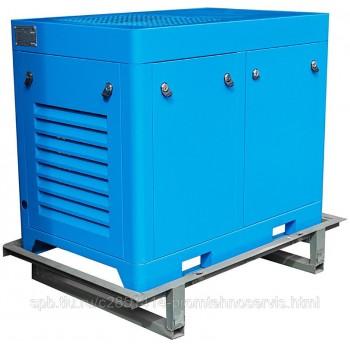 Винтовой компрессор Dali CA-1.7/8-GA