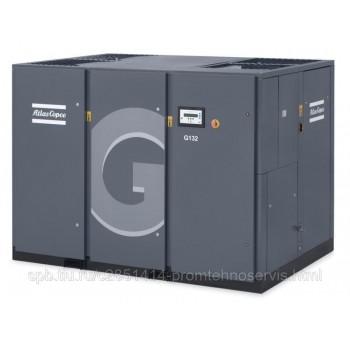Винтовой компрессор Atlas Copco GA 132 7,5