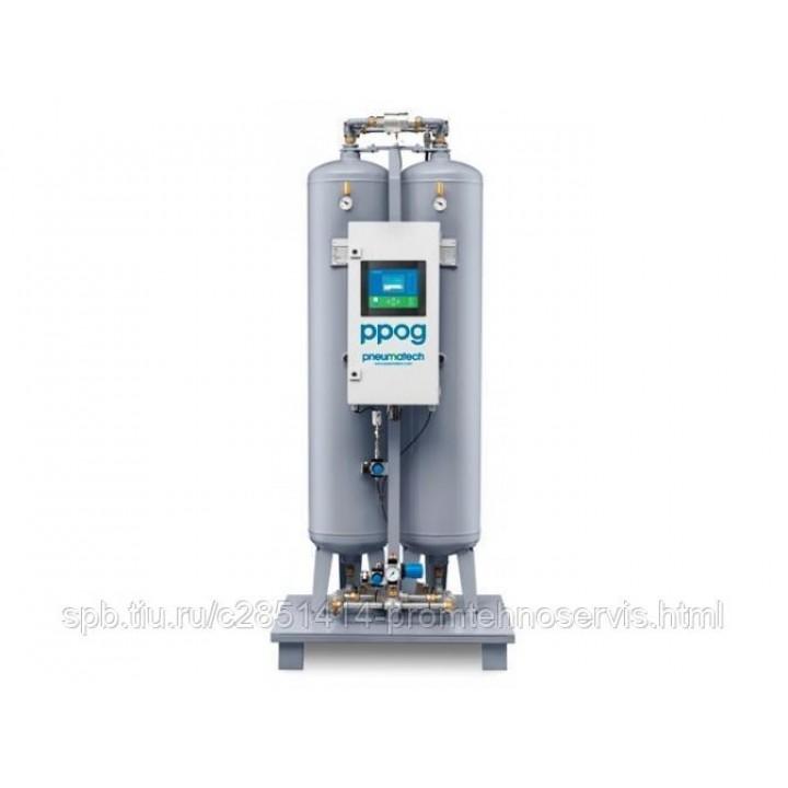 Генератор кислорода Pneumatech PPOG-6 CE 115/230V 50/60HZ