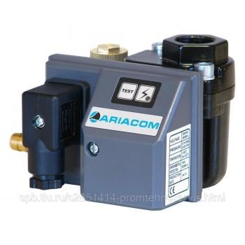 Конденсатоотводчик уровневый ARIACOM ACD-LE10 220V
