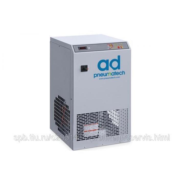 Осушитель рефрижераторный Pneumatech AD 250