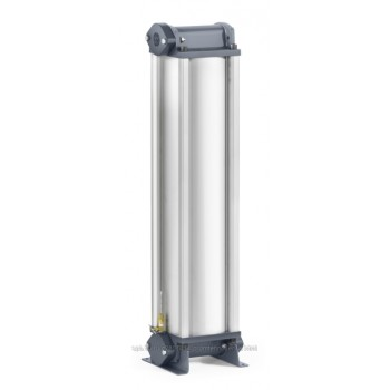 Магистральный угольный фильтр Pneumatech VT 6