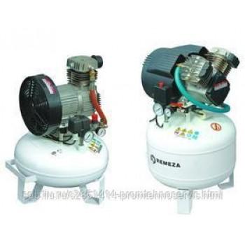 Поршневой компрессор Remeza СБ4 24.VS254