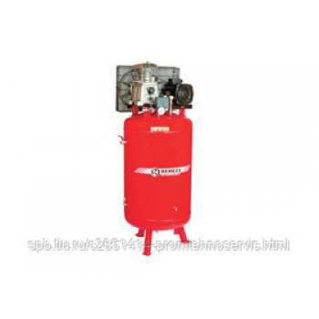 Поршневой компрессор Remeza ABV 100 515 В