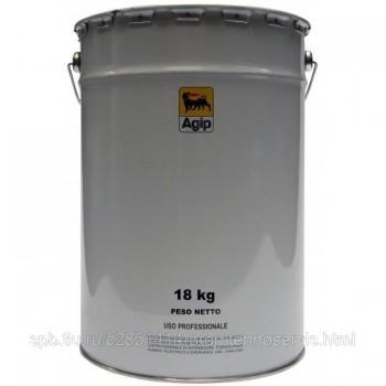 Компрессорное масло Dicrea 46 180 кг