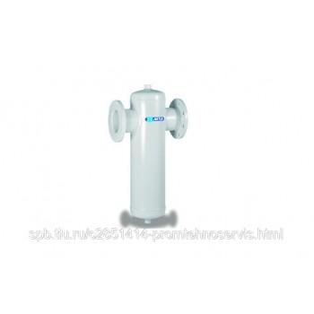 Сепаратор циклонный MTA PureSep MS 1800