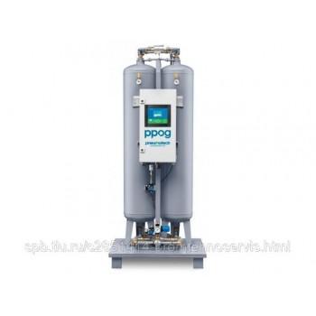 Генератор кислорода Pneumatech PPOG-8 CE 115/230V 50/60HZ