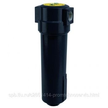 Циклонный сепаратор OMEGA AIR СKL 018 B