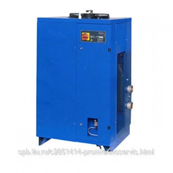 Осушитель рефрижераторный OMI ЕD-1300