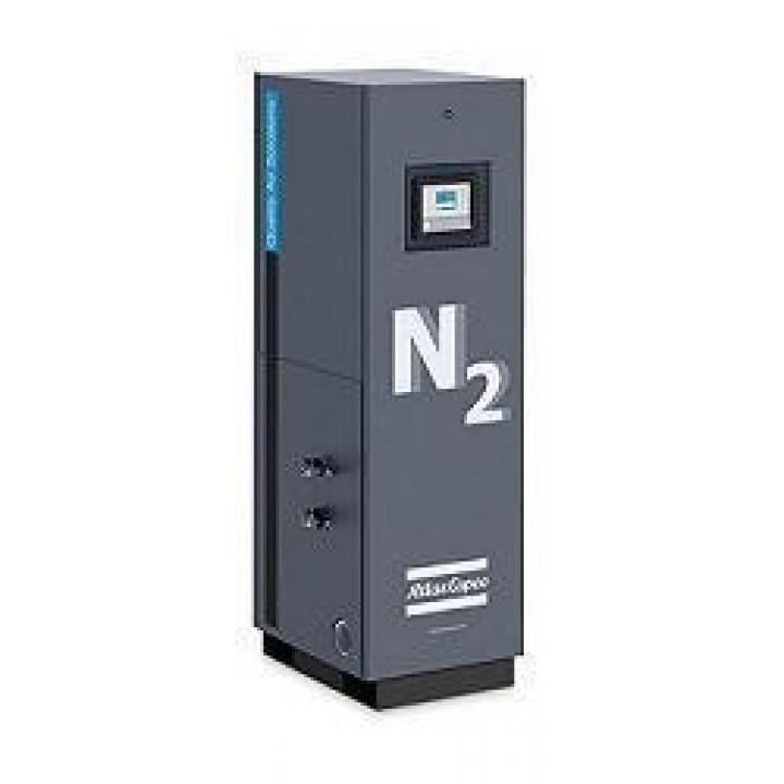 Генератор азота Atlas Copco NGM 6+