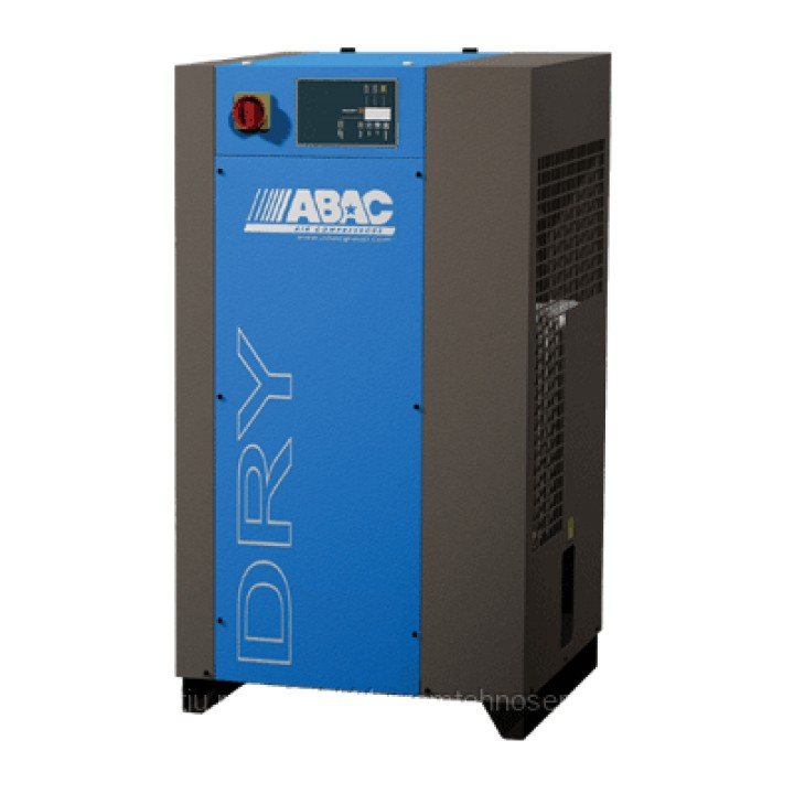 Осушитель рефрижераторный ABAC DRY 1650