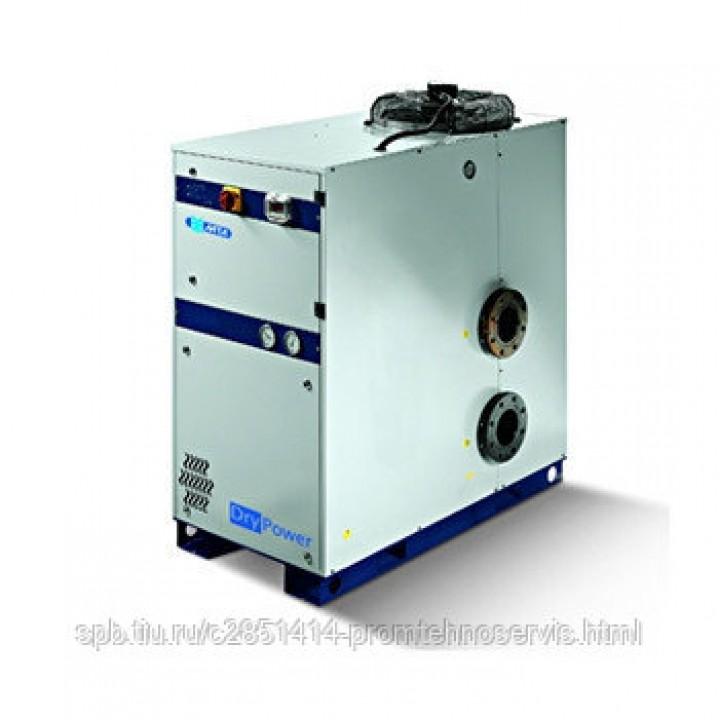 Осушитель рефрижераторный МТА MG 022/A
