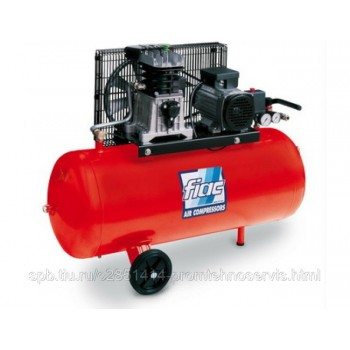 Поршневой компрессор Fiac AB 200 515