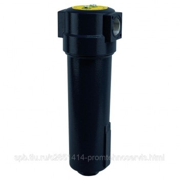 Циклонный сепаратор OMEGA AIR СKL 007 B
