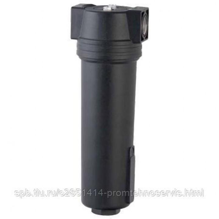 Циклонный сепаратор OMEGA AIR СKL-С 21