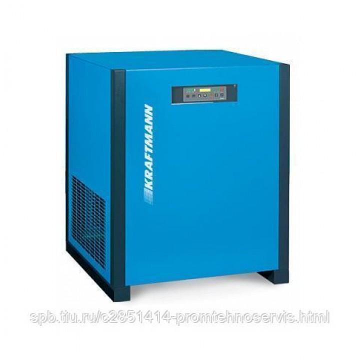 Осушитель рефрижераторный Kraftmann KHD 1300