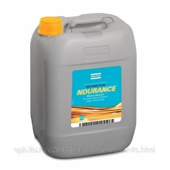 Компрессорное масло Rif Ndurance (5 Л.)