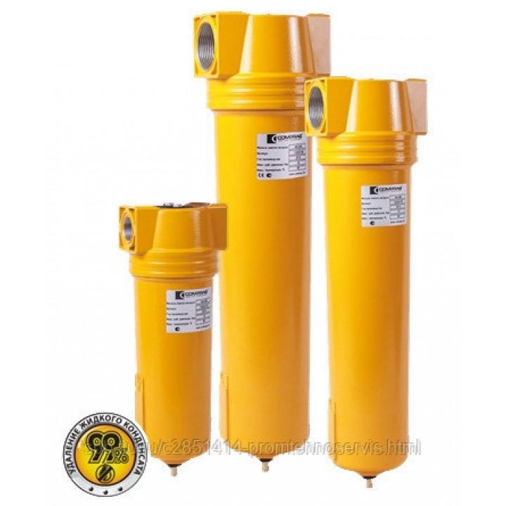 Сепаратор циклонный Comprag AS-012