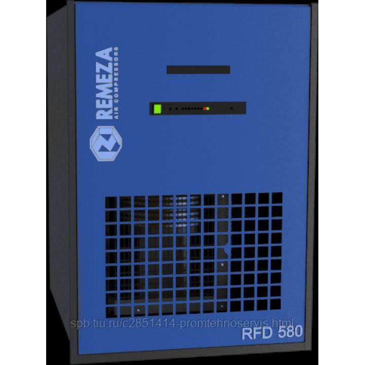 Осушитель рефрижераторный Remeza RFD 580