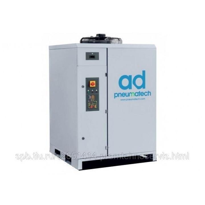 Осушитель рефрижераторный Pneumatech AD 1600