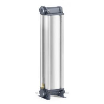 Магистральный угольный фильтр Pneumatech VT 4