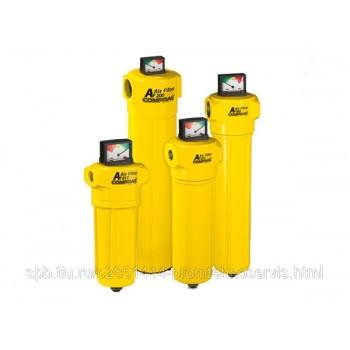 Магистральный фильтр Comprag AF-250-P/X/Y/A
