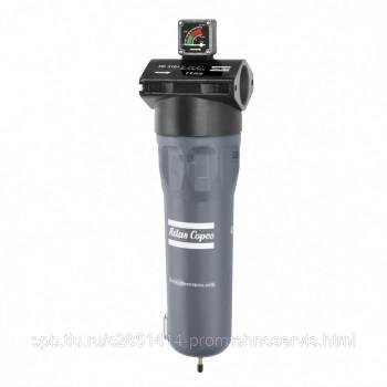 Магистральный фильтр Atlas Copco DD, PD, DDp, PDp, QD 130+