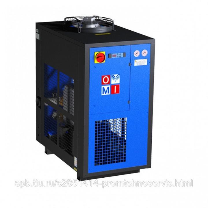 Осушитель рефрижераторный OMI ED 2700
