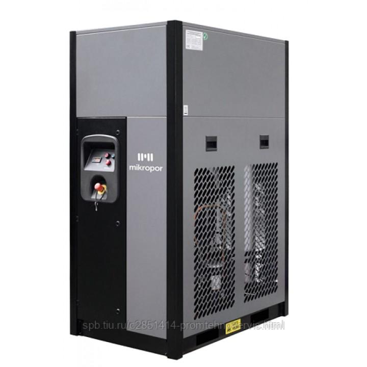 Осушитель рефрижераторный Mikropor MKE-210
