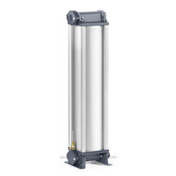Магистральный угольный фильтр Pneumatech VT 8