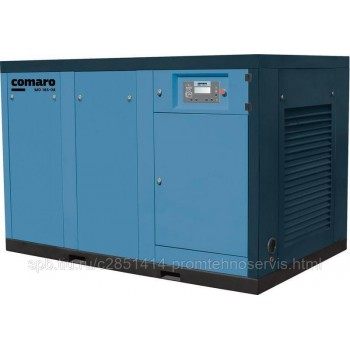 Винтовой компрессор Comaro MD 132 I/08