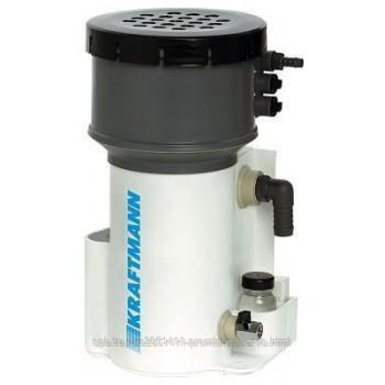 Система сбора и очистки конденсата Kraftmann OWS-p 210