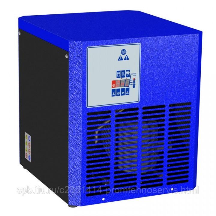 Осушитель рефрижераторный OMI ЕD-660