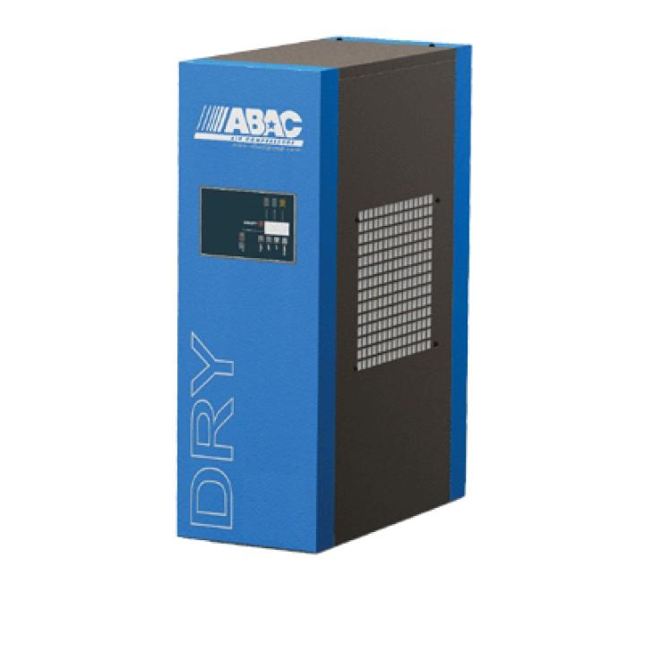 Осушитель рефрижераторный ABAC DRY 21