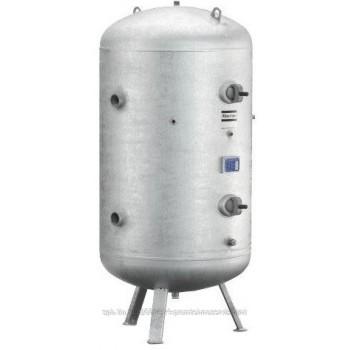 Ресивер для компрессора Atlas Copco LV 116