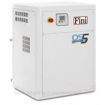 Спиральный компрессор Fini OS 508 TA