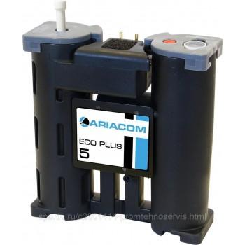 Система сбора и очистки конденсата ARIACОМ ECO Plus 5