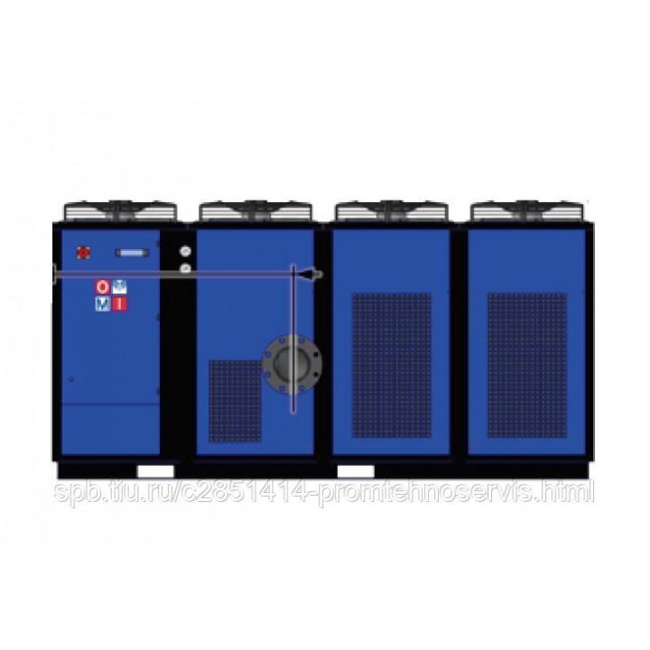 Осушитель рефрижераторный OMI ED 13600