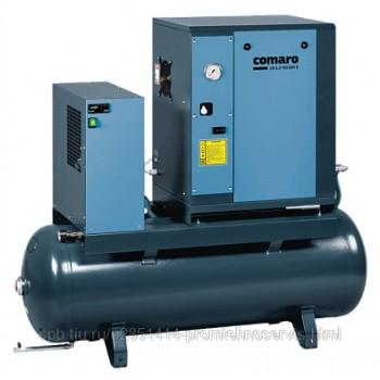 Винтовой компрессор Comaro LB 18,5 / 500 E